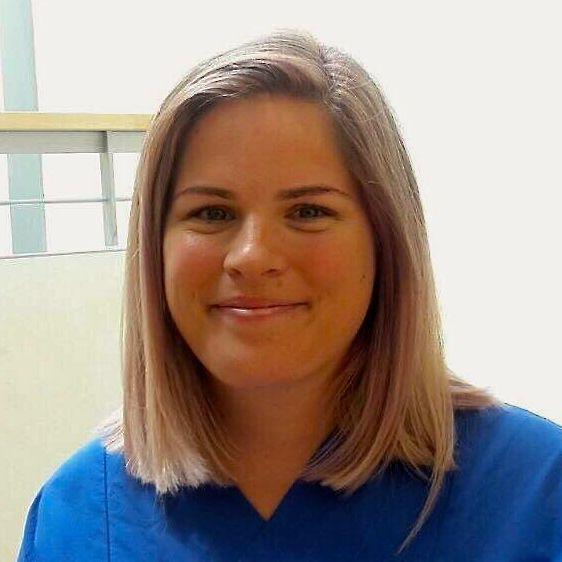 Jessica Zeller