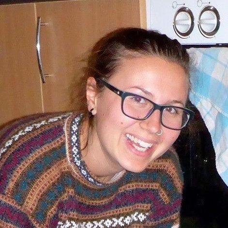 Nele Gathmann