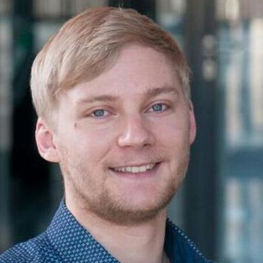 Philipp Trenz