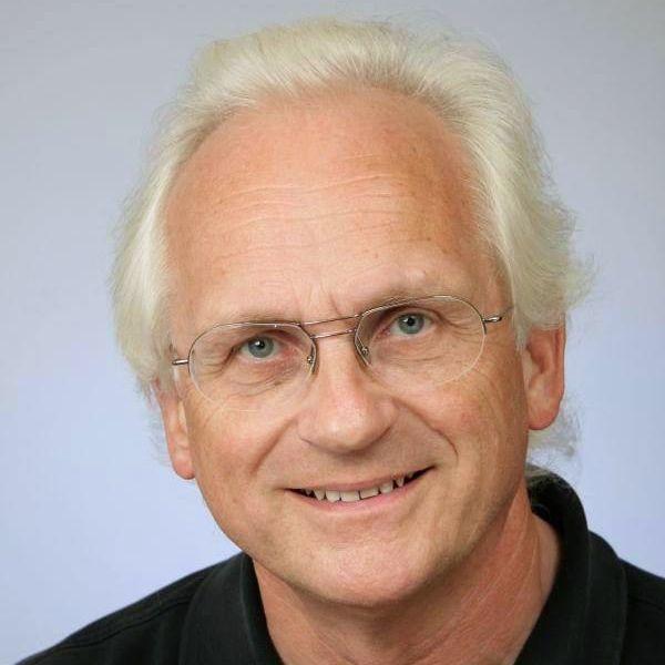 Rainer Keupp