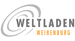 Weltladen Weißenburg is now network partner